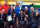 Спортсмены ГБУ РХ «СШАС «Ирбис» представят республику на соревнованиях в г. Санкт-Петербург
