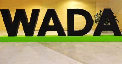 Спортсмены ГБУ РХ «СШАС «Ирбис» прошли курс обучения по антидопингу